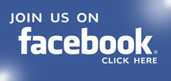 Facebook Join